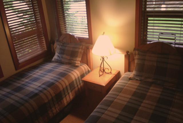 Whistler, accommodation, Peak Leaders,