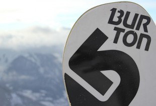 Burton Snowboards low res