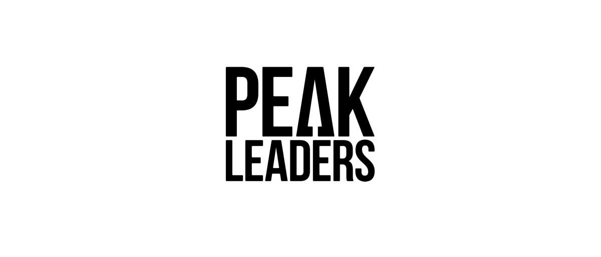 CHANGES AT PEAK LEADERS