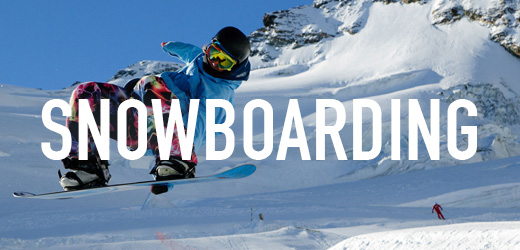 Banff Canada ski instructor Gap course