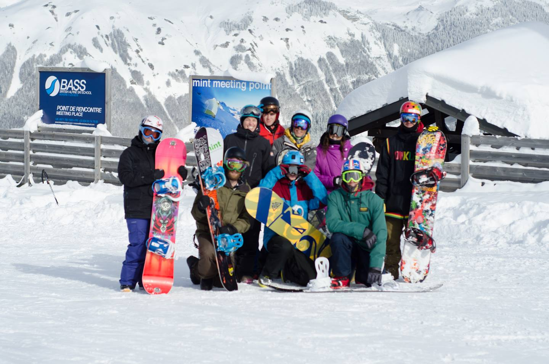 Snowboard/Planche à neige: site de rencontre pour adeptes du sport: snowboard/planche à neige