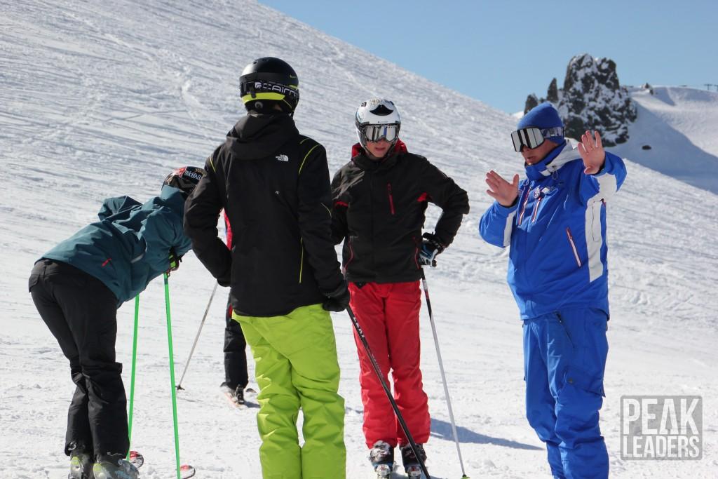 BASI instructors Argentina - Peak Leaders (382)