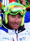 BASI ski instructor course Argentina -Jim Lister