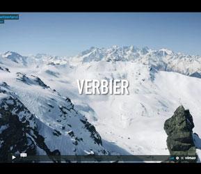 THE VERBIER VIDEO