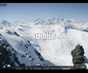 THE VERBIER VIDEO
