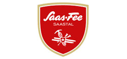 saas-fee-gap-course-information