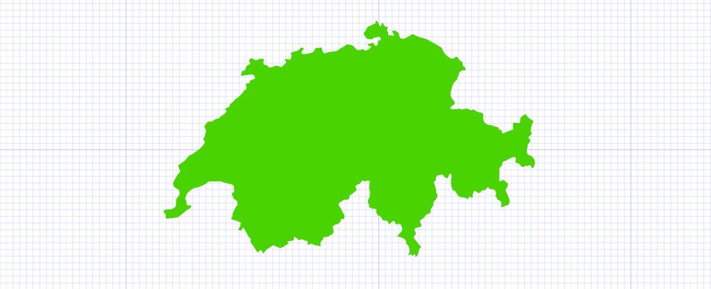 Swiss quarantine removed