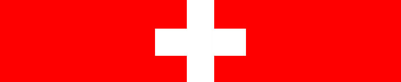 Swiss work permit rules flag