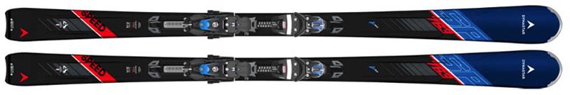 Dynastar Speed skis for gap courses