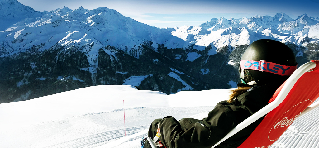 Best value ski gap course